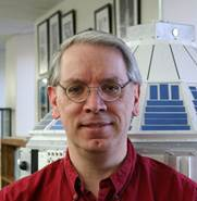 Rick Kohrs