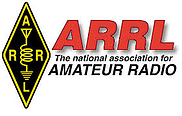 American Radio Relay League logo
