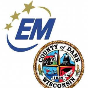 Dane County Emergency Management
