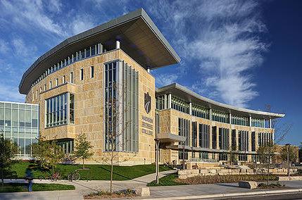 Photo of Madison College