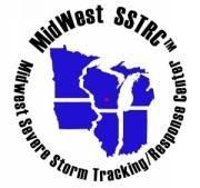 MidWest SSTRC Logo
